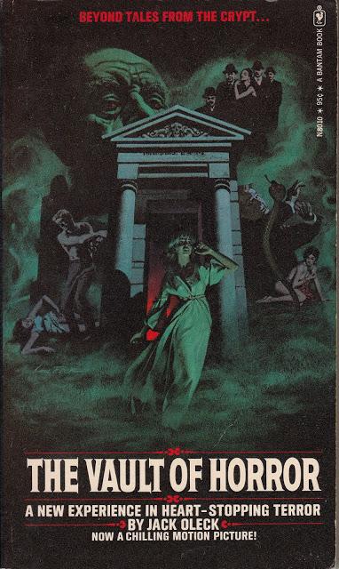 horror11-4