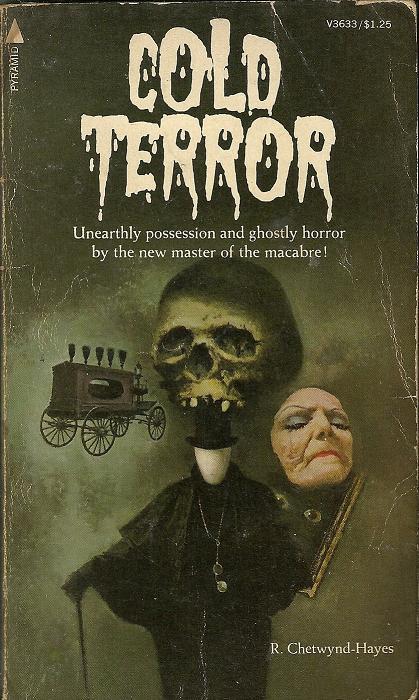horror11-9