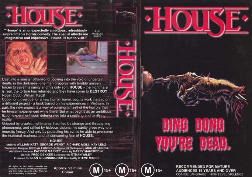 house-18