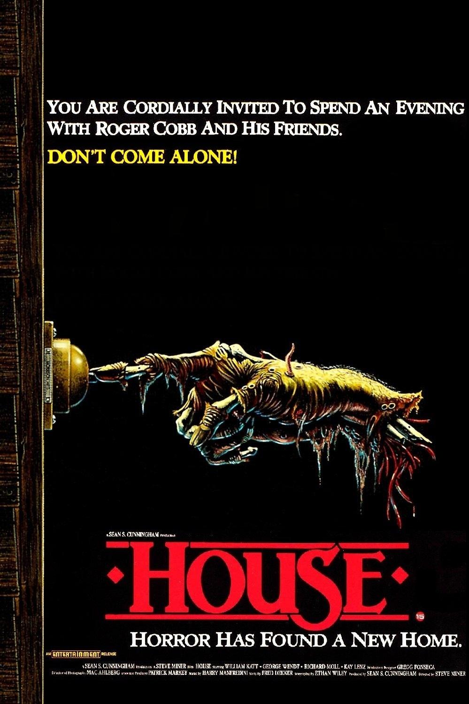 house-5kite44house-5house-9house-12house-4