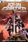 john-carter-the-end-1