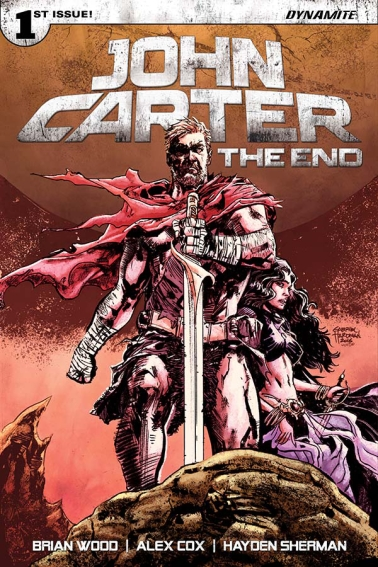 john-carter-the-end-1