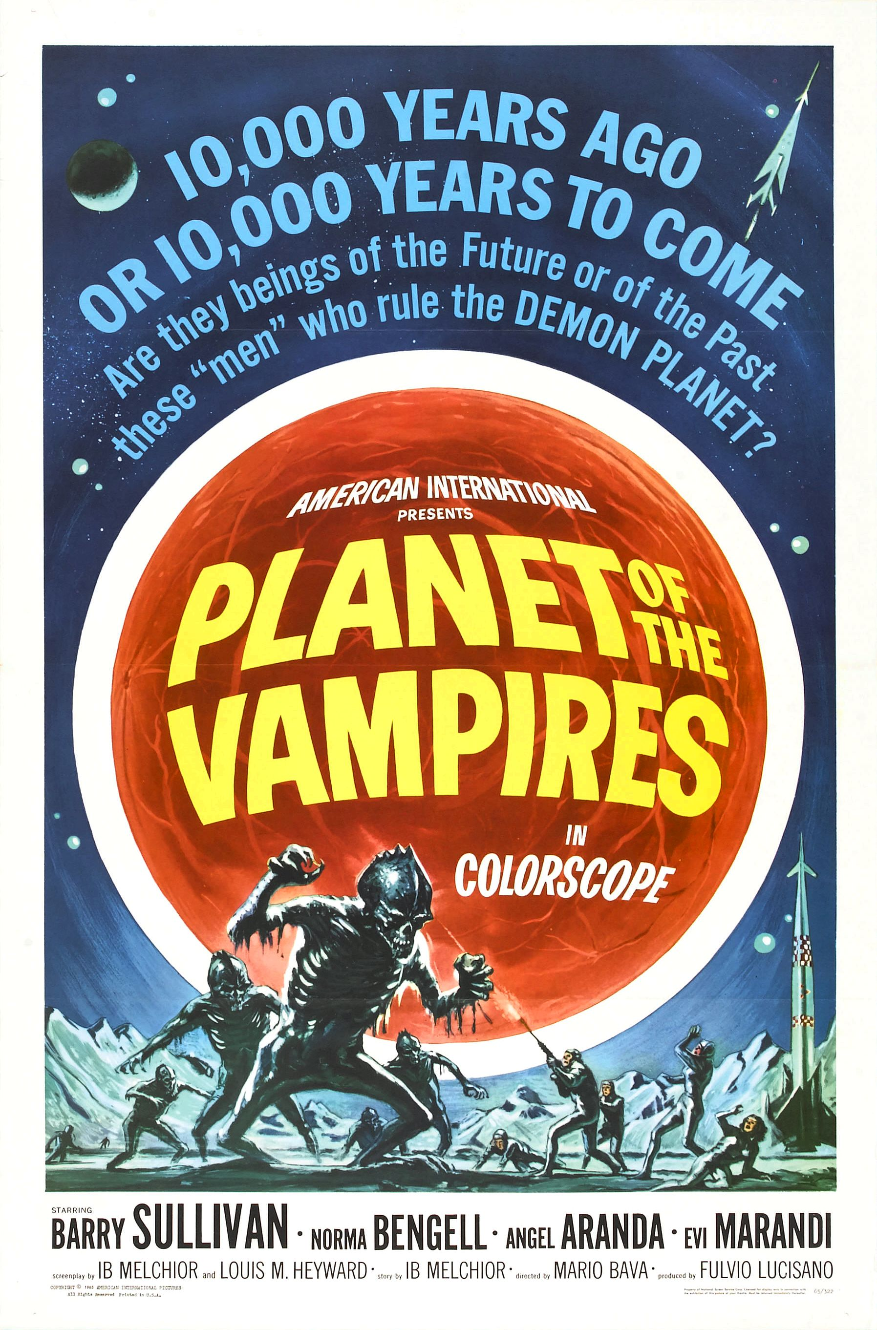 planet-of-the-vampires-1kite44planet-of-the-vampires-1planet-of-the-vampires-97planet-of-the-vampires-95planet-of-the-vampires-100planet-of-the-vampires-5