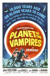 planet-of-the-vampires-1