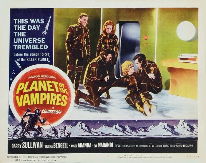 planet-of-the-vampires-10