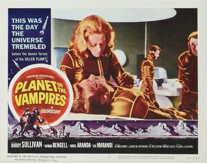 planet-of-the-vampires-11