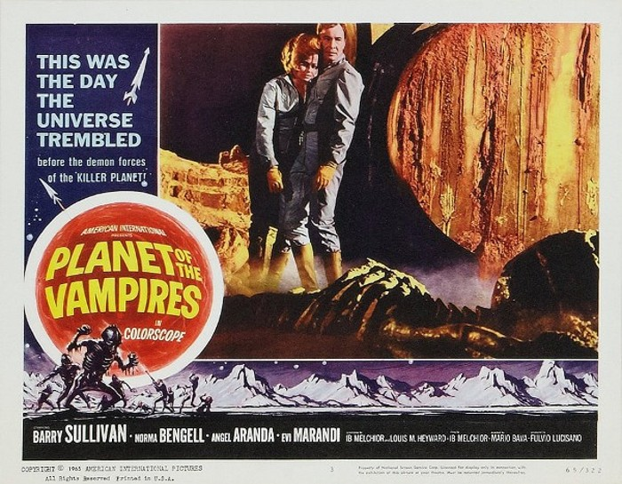 planet-of-the-vampires-12