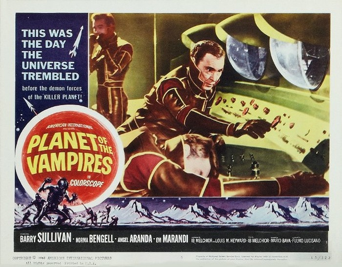 planet-of-the-vampires-14
