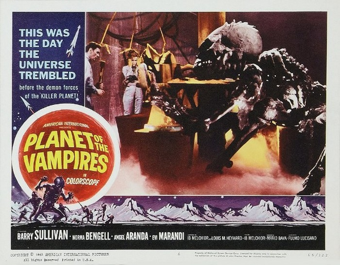 planet-of-the-vampires-15
