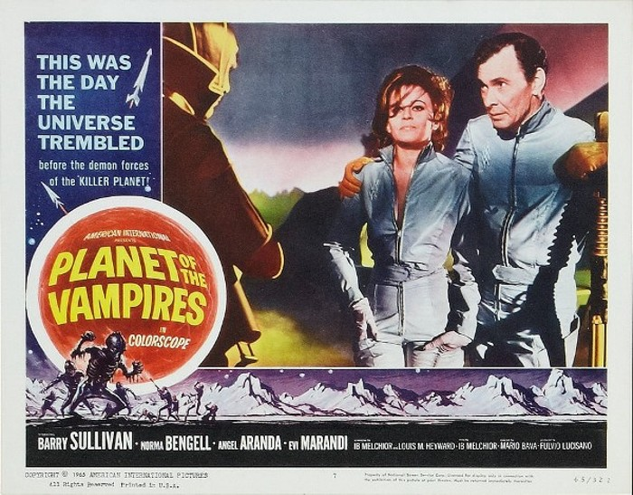 planet-of-the-vampires-16