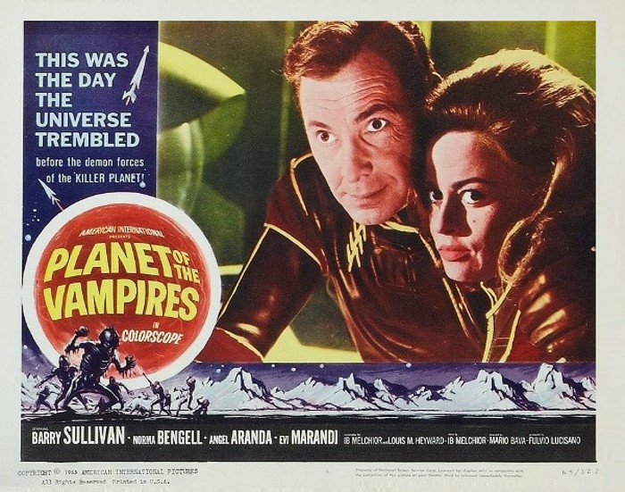 planet-of-the-vampires-17