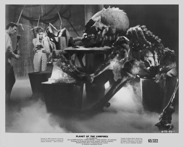 planet-of-the-vampires-45