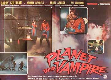 planet-of-the-vampires-57