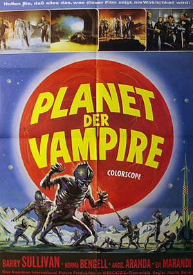 planet-of-the-vampires-58