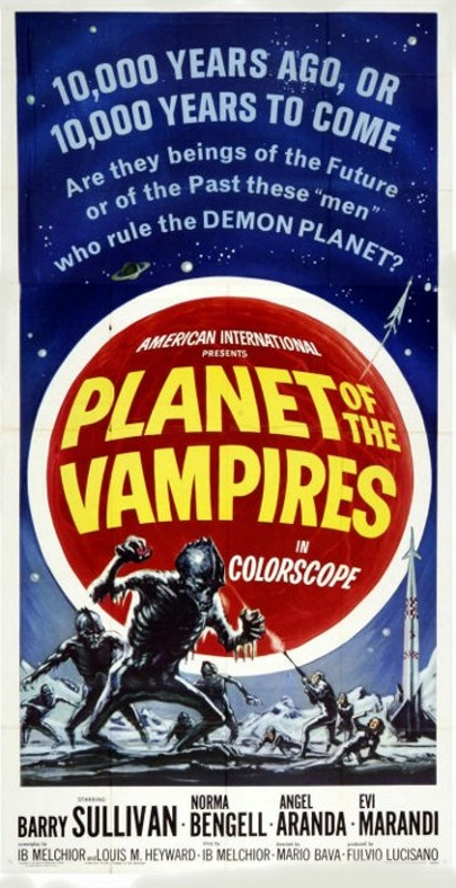 planet-of-the-vampires-6