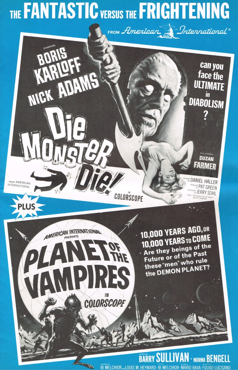 planet-of-the-vampires-60