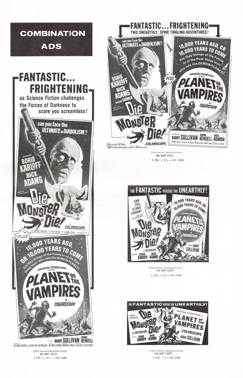 planet-of-the-vampires-64