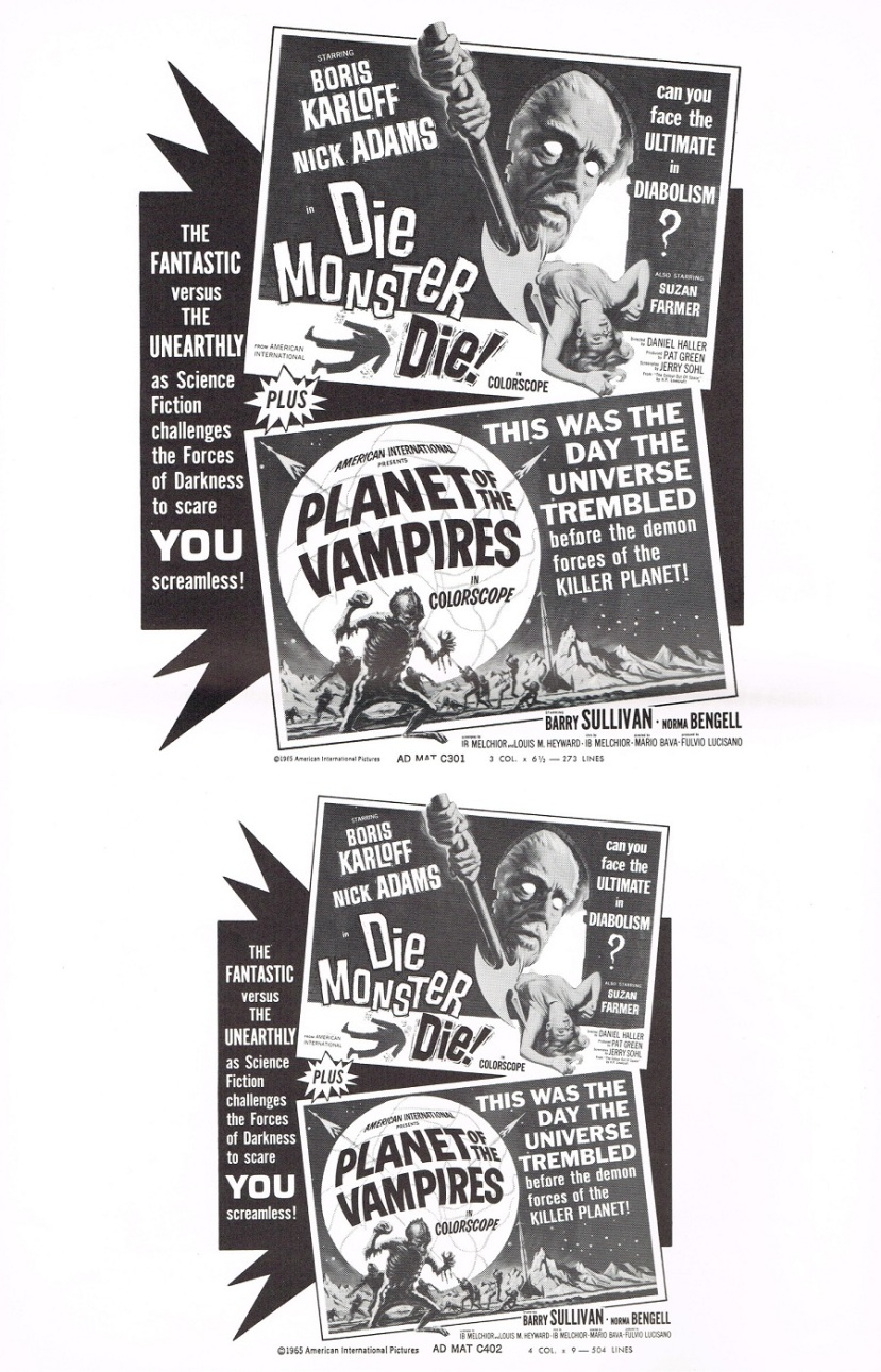 planet-of-the-vampires-65