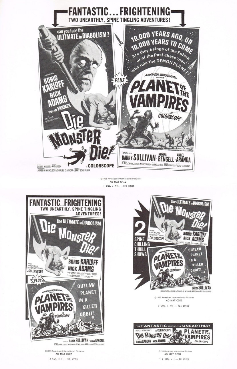 planet-of-the-vampires-66