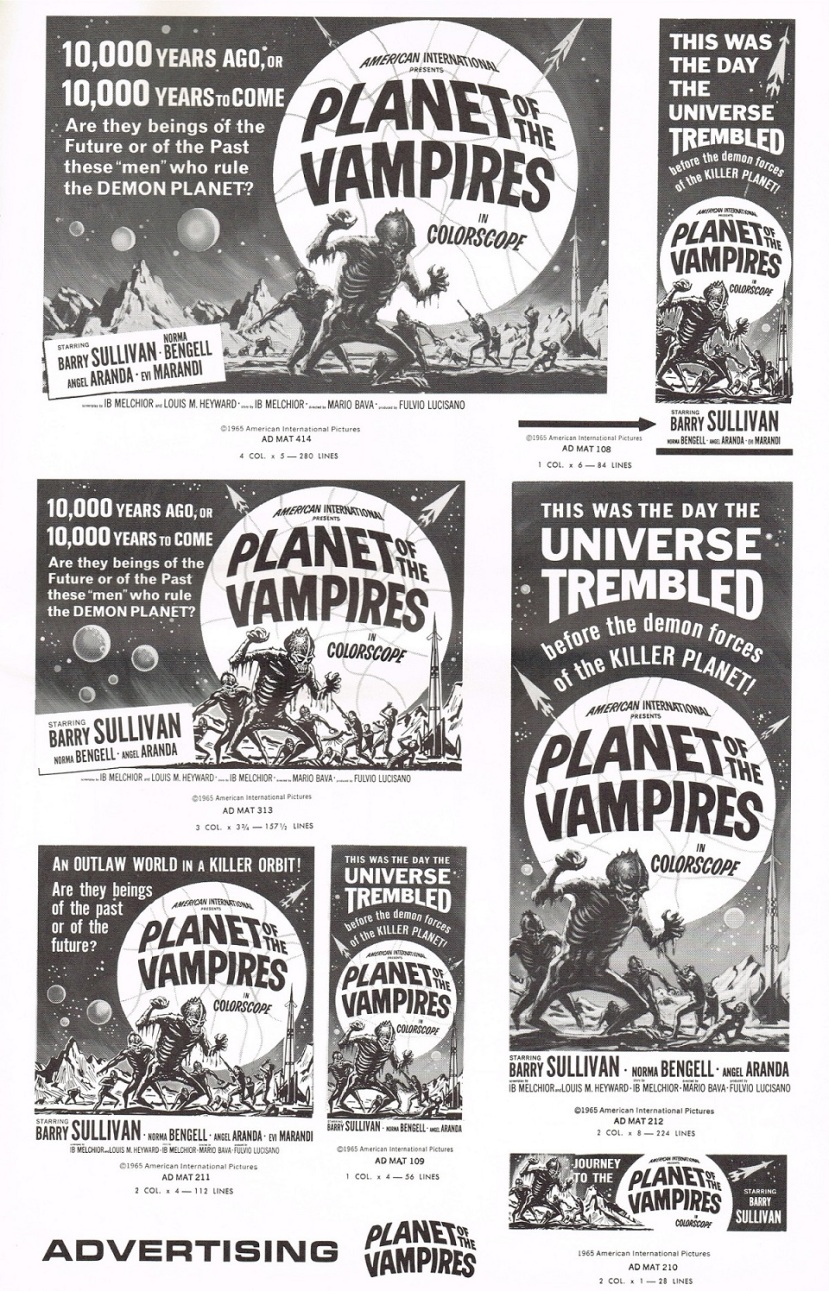 planet-of-the-vampires-68