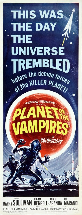 planet-of-the-vampires-7