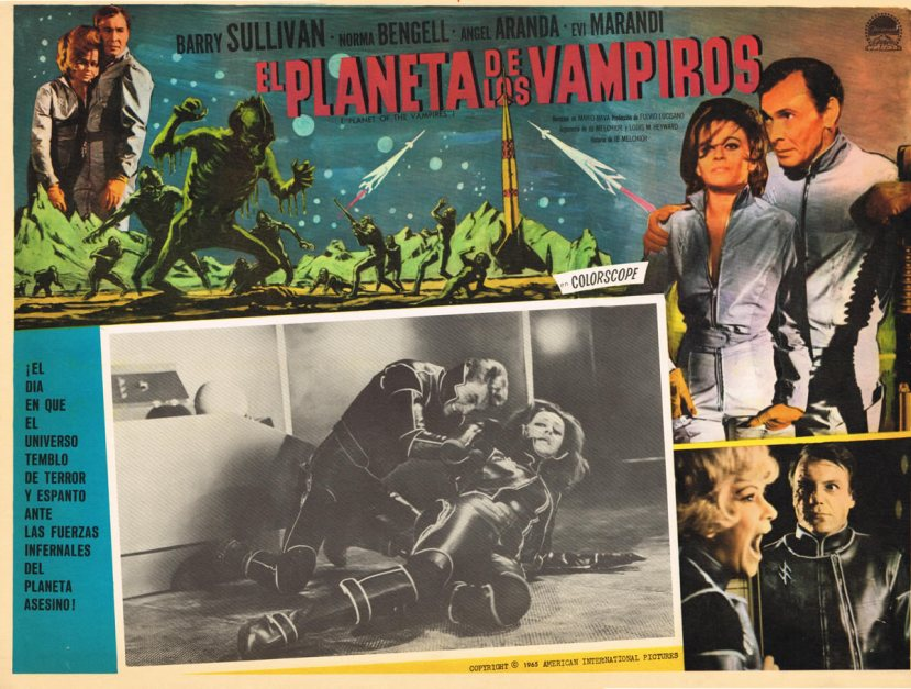 planet-of-the-vampires-72