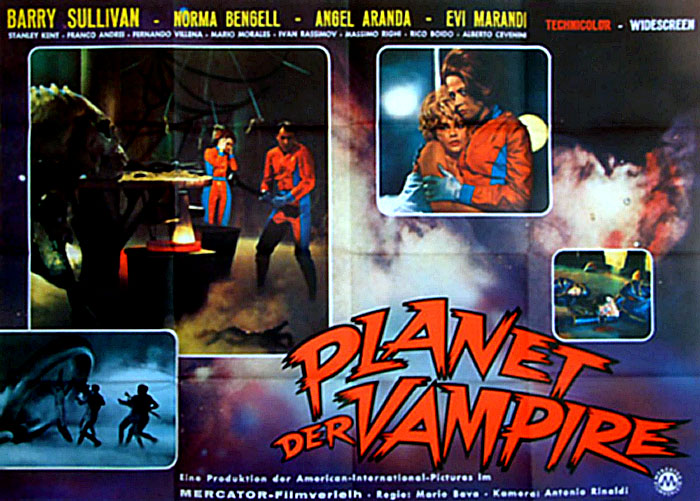 planet-of-the-vampires-73