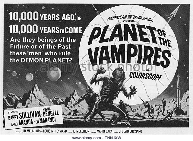 planet-of-the-vampires-74