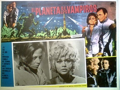 planet-of-the-vampires-77