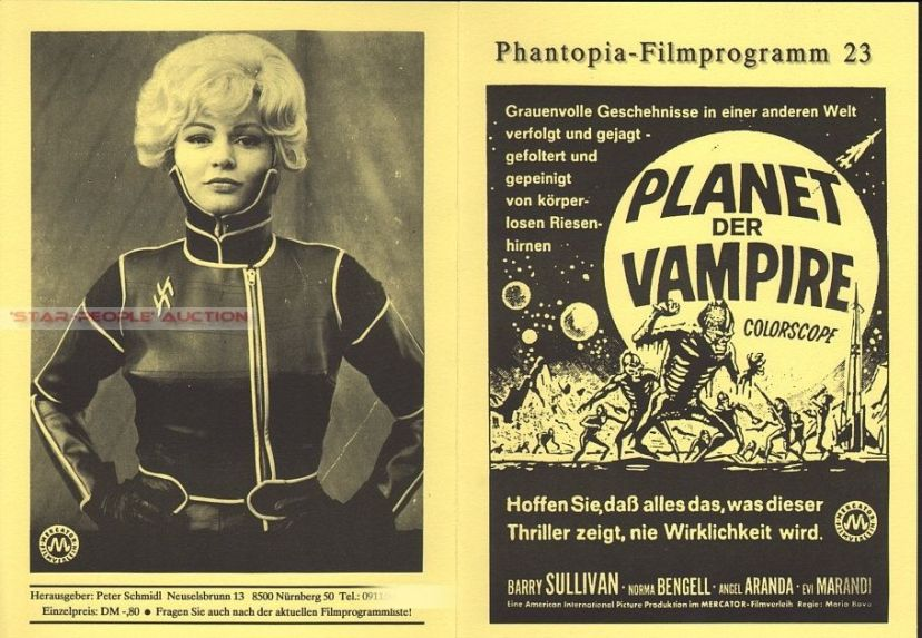 planet-of-the-vampires-78