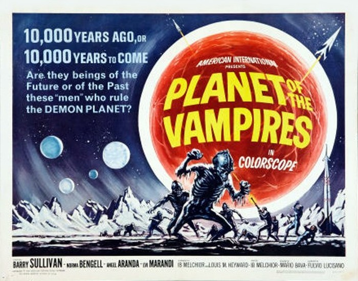 planet-of-the-vampires-8
