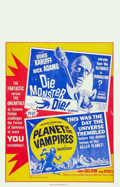 planet-of-the-vampires-9