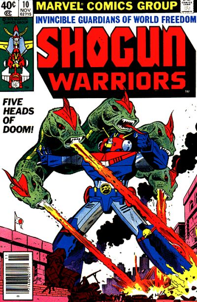 shogun-warriors-10