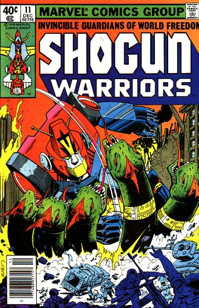shogun-warriors-11