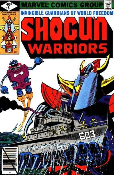 shogun-warriors-8