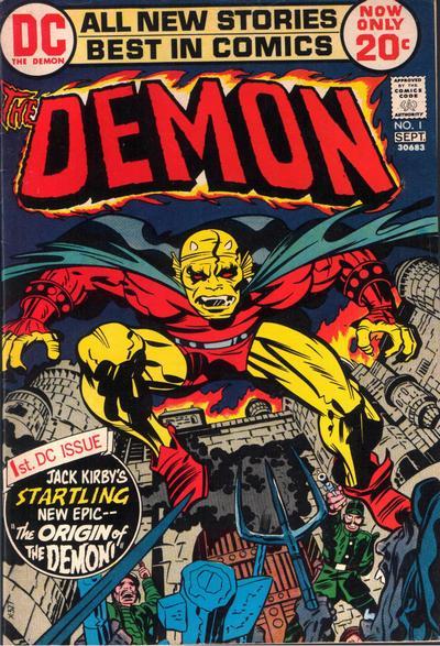 the-demon-1kite44the-demon-1