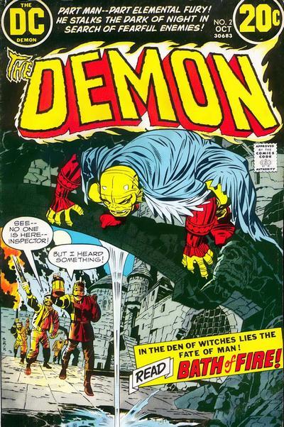 the-demon-2kite44the-demon-2