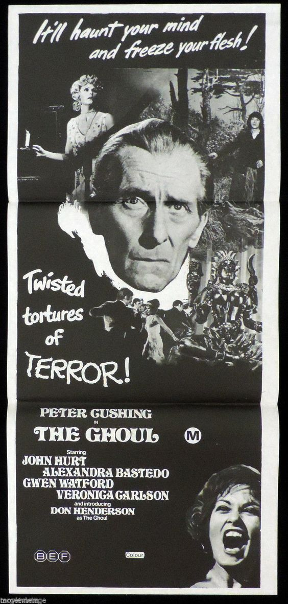 the-ghoul-1975-2