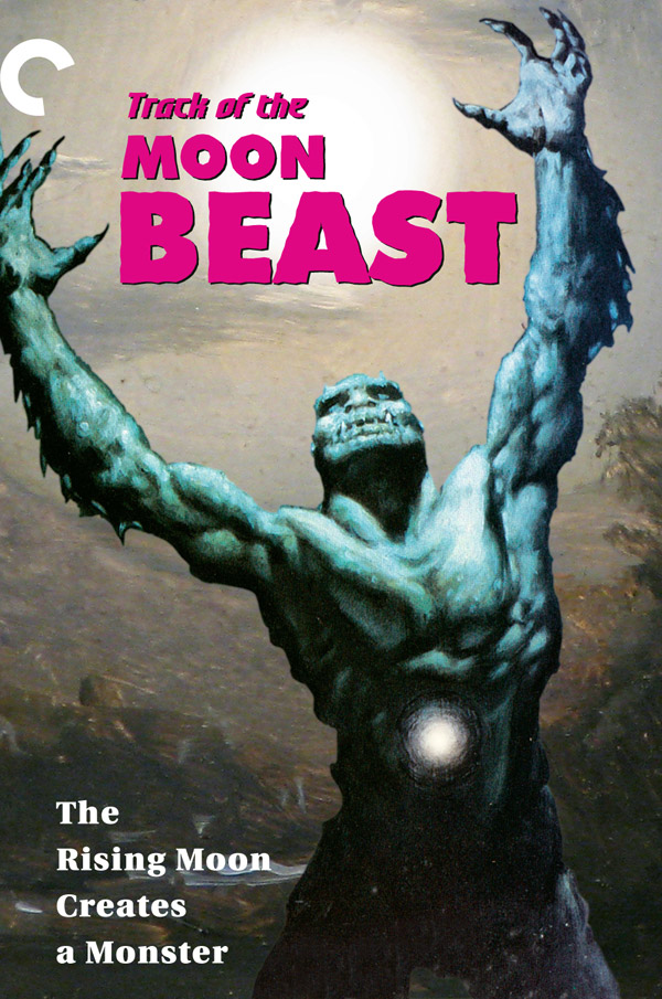 track-of-the-moon-beast-1kite44track-of-the-moon-beast-1track-of-the-moon-beast-4track-of-the-moon-beast-5track-of-the-moon-beast-3track-of-the-moon-beast-2