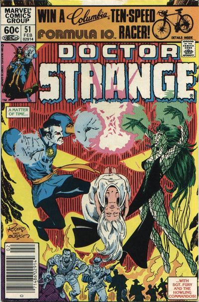 doctor-strange-vol-2-51