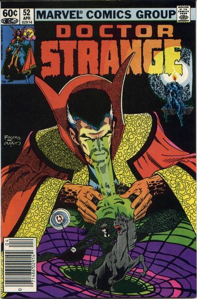 doctor-strange-vol-2-52