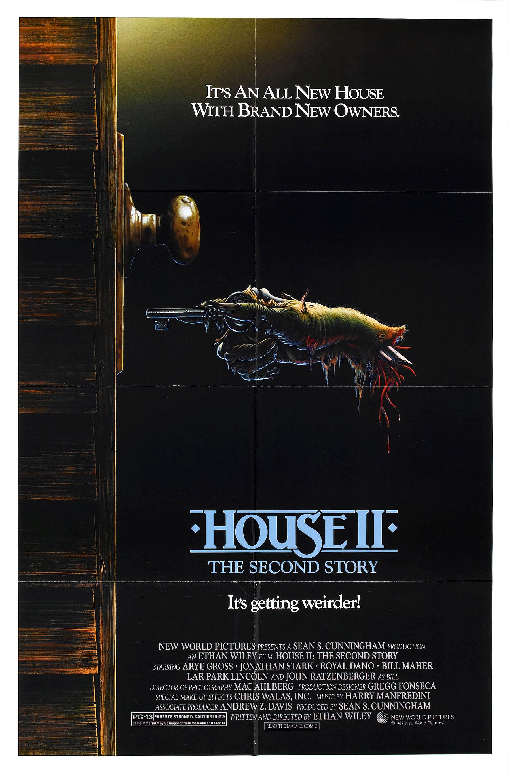 house-2-1kite44house-2-1house-2-10house-2-13house-2-12house-2-9