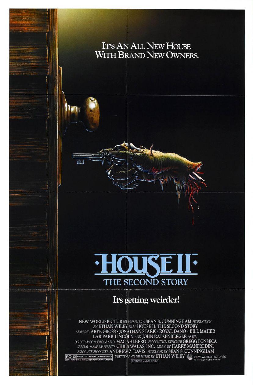house-2-1