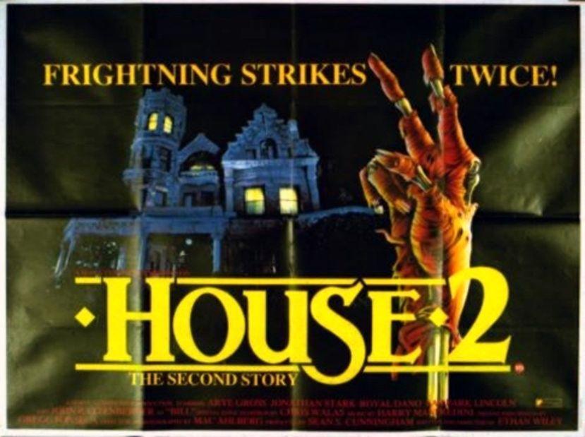 house-2-19