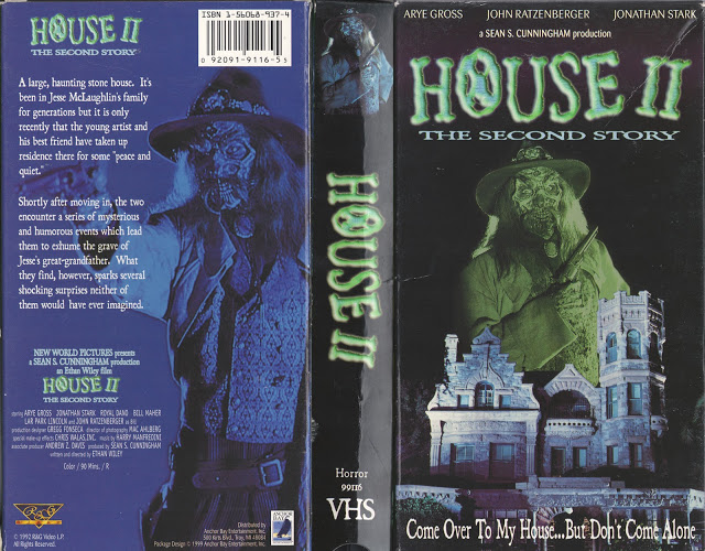 house-2-20