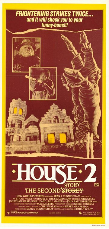 house-2-21