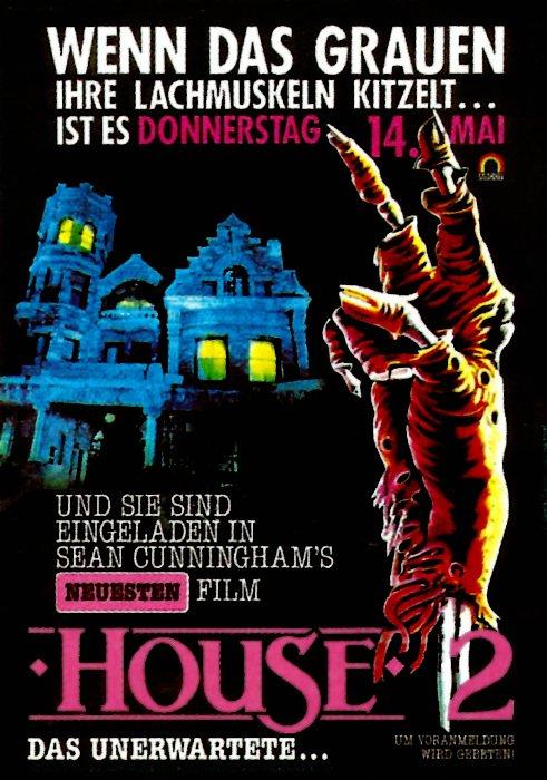house-2-22