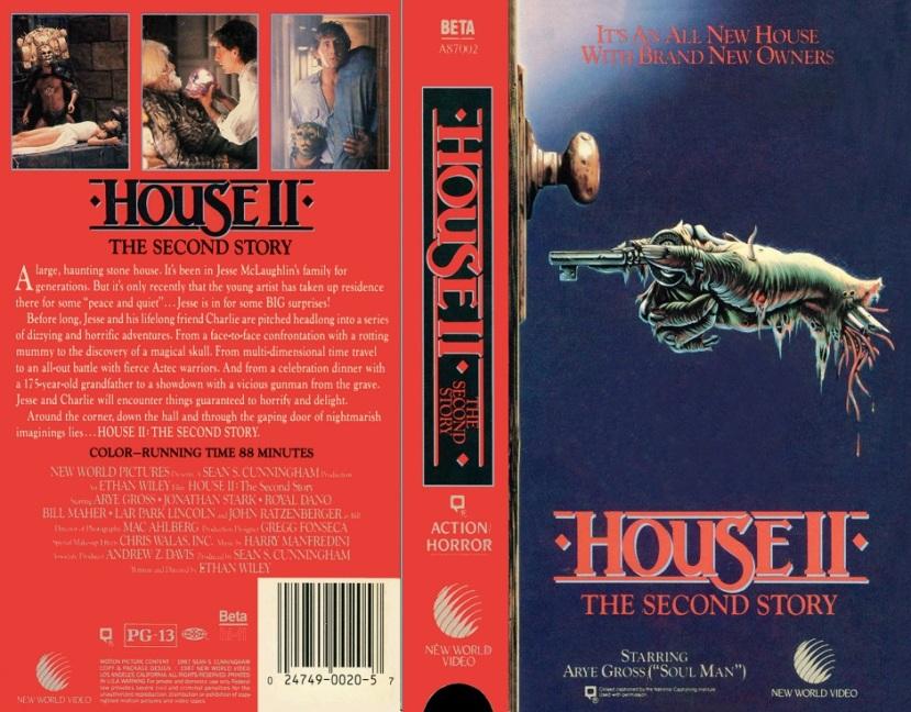 house-2-23