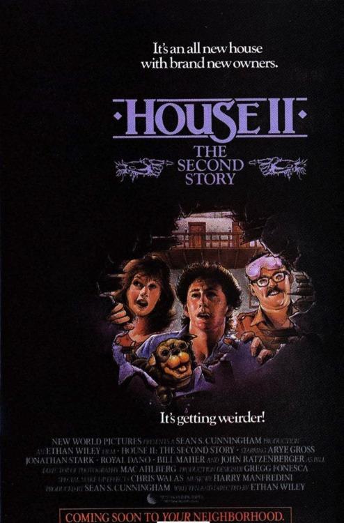 house-2-4