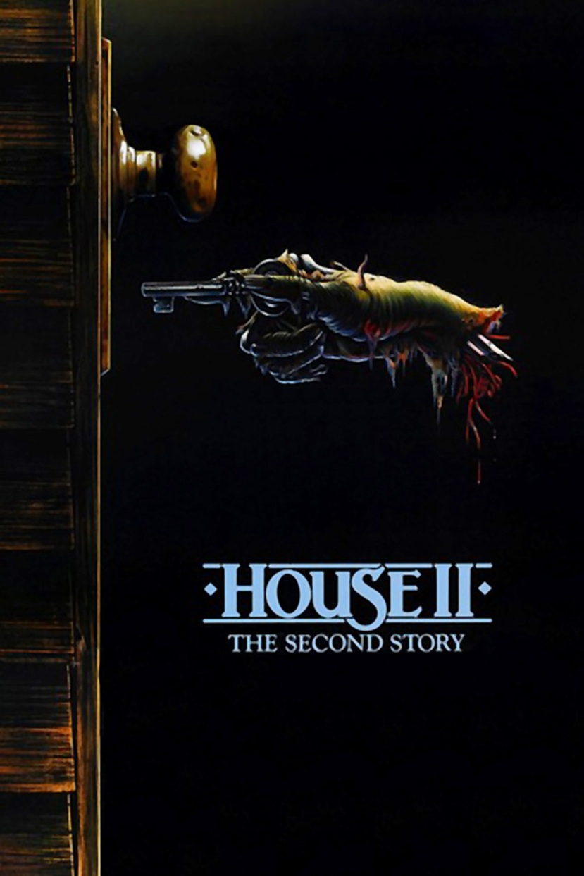 house-2-6